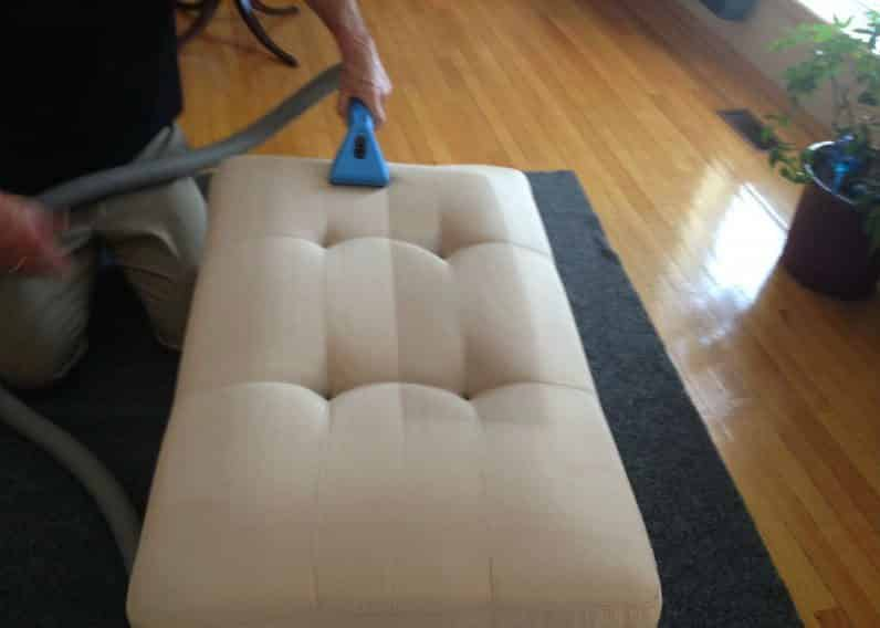 Are You Struggling With Dirty Upholstery Frisco?