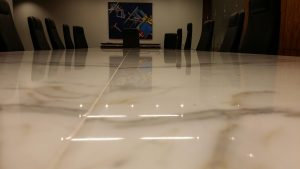 marble polishing dallas