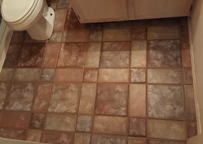 tile-floor-cleaning-2