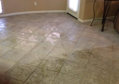 tile-floor-cleaning-3