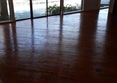 dallas-hardwood-floor-cleaning-2