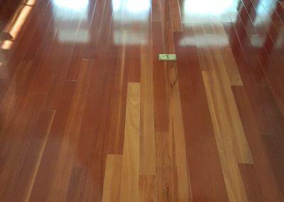 dallas-hardwood-floor-cleaning-3
