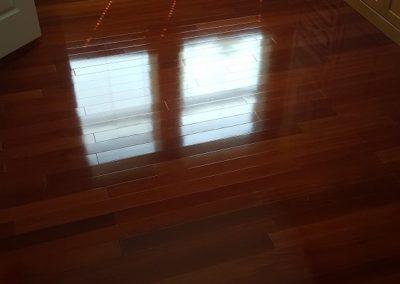 dallas-hardwood-floor-cleaning-4