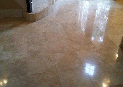 marble-polishing-1