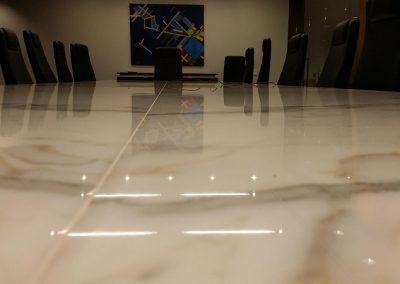 marble-polishing-2