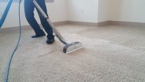 carpet cleaning dallas tx