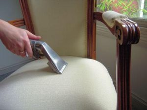 Upholstery_cleaning, dirty upholstery Frisco