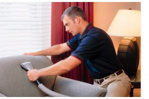 dirty upholstery Frisco, Upholstery_cleaning_3