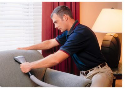 Upholstery_cleaning_3