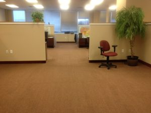 commercial carpet cleaning 3
