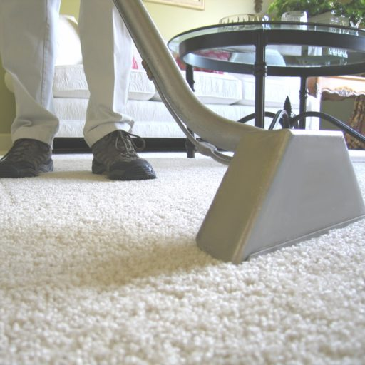 5 Reasons to have your carpets cleaned before Christmas