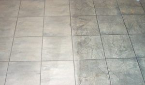 Tile Cleaning Little Elm and The Benefits