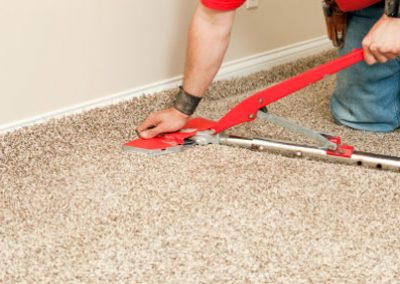 Carpet_Repair_Plano_1