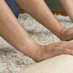 Carpet Repair Plano
