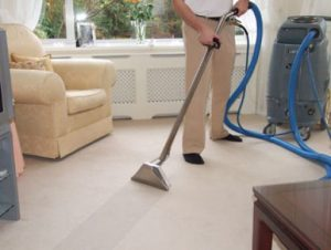carpet cleaning Frisco