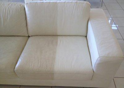 Upholstery_Little_Elm_1