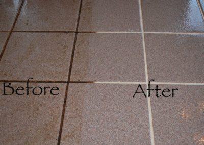 tile_floor_cleaner_1