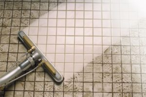 Frisco Tile Cleaning