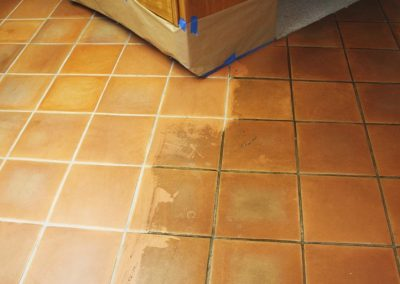 Tile_cleaning_3 (1)