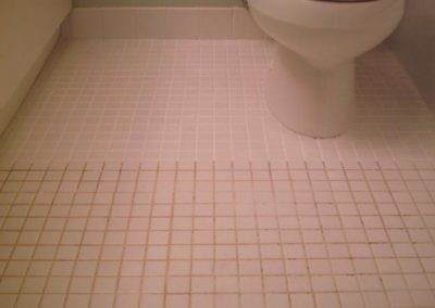 tile_cleaners_2