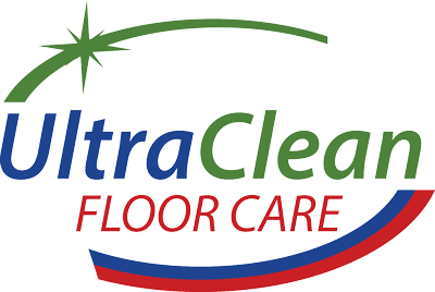Ultra Clean, LLC