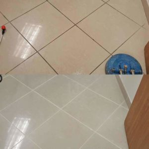 tile cleaning services dfw