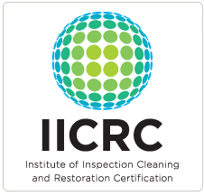 cleaning certifcation