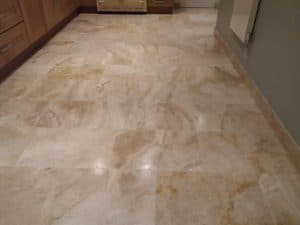 travertine cleaners dallas tx