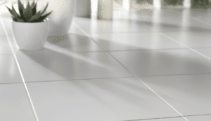 tile cleaning services