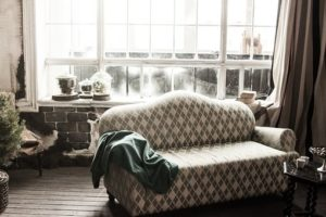 Furniture Cleaning 1