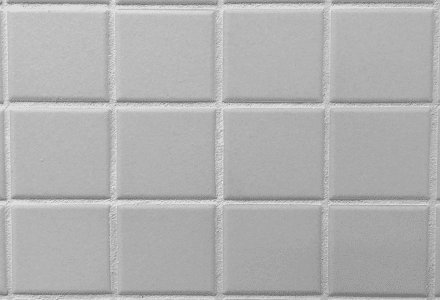 Grout sealing services Dallas