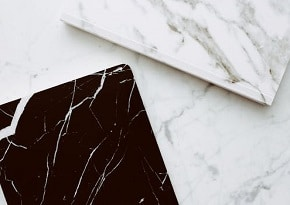Marble Cleaning & Polishing Dallas 6