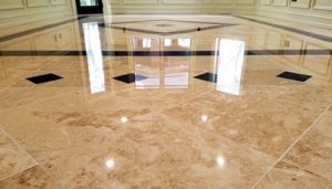 marble polishing services 2