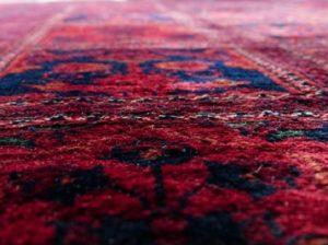 need carpet repairs 3