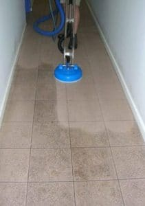 grout cleaner dallas